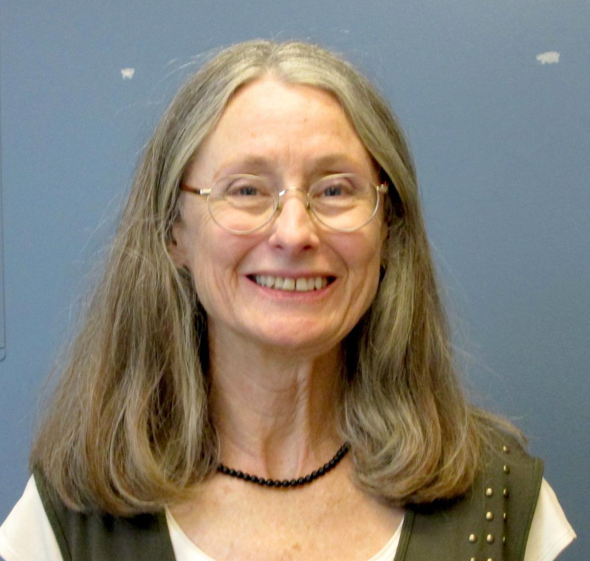 Pamela Raymond Um Neuroscience Graduate Program