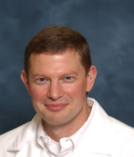 Martin Myers Um Neuroscience Graduate Program